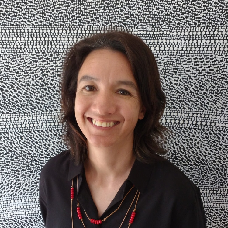 Jeannine Malcolm - Jeannine has qualified and worked as an Engineer, a Teacher, a Youth Worker and a Trainer.The values of equity, fairness and opportunity continue to guide Jeannine's vocational choices with a strong interest in working with young people, the minority and the marginalized.