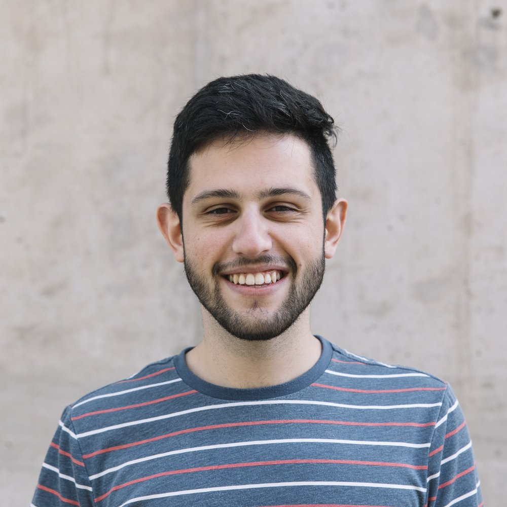 Kosta Canatselis - Kosta is currently studying Innovation and Entrepreneurship at the University of Adelaide while also working on a startup focusing on integrating drones into society.He is passionate in giving everyone access to education and has a strong interest in nurturing community-based entrepreneurship.