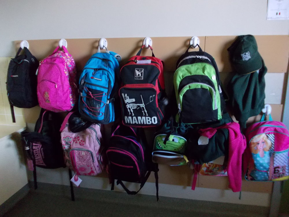 leppington school bags.jpg