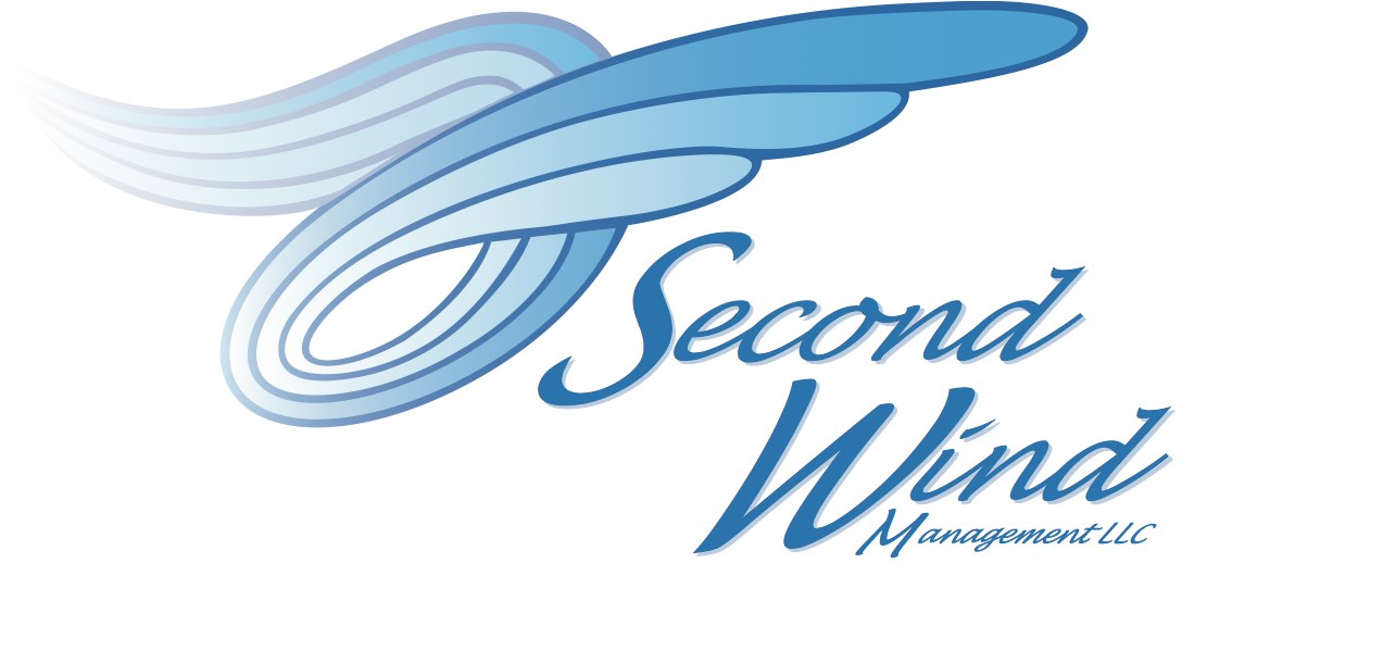 Second Wind Management