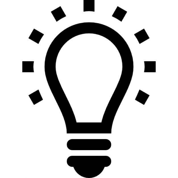 lightbulb_318-50416.jpg