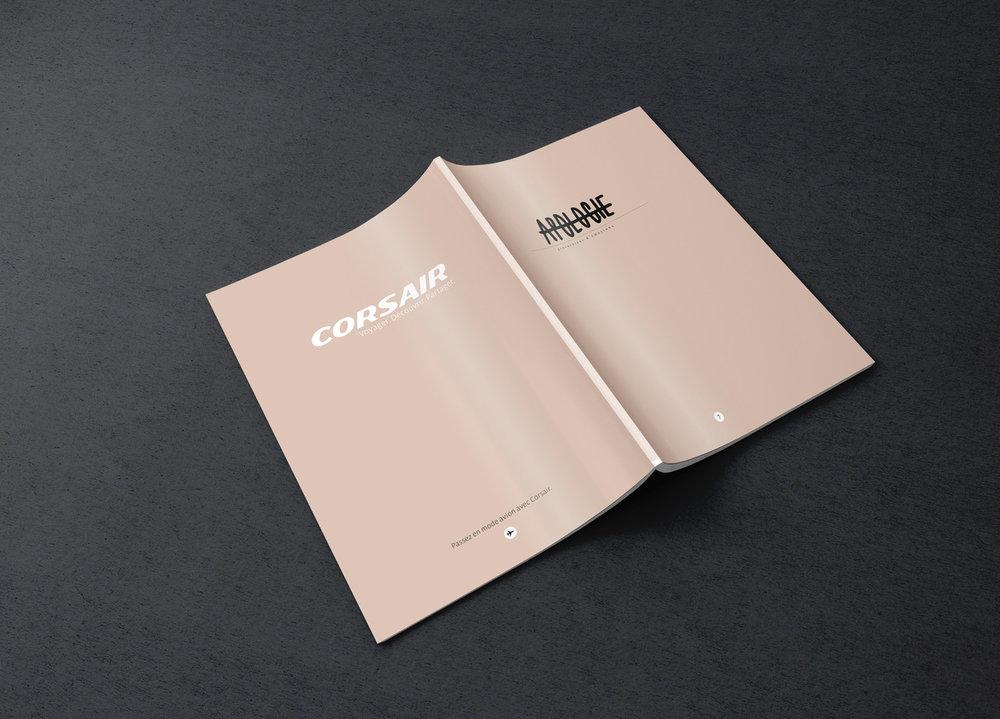 corsair_apologie_magazine
