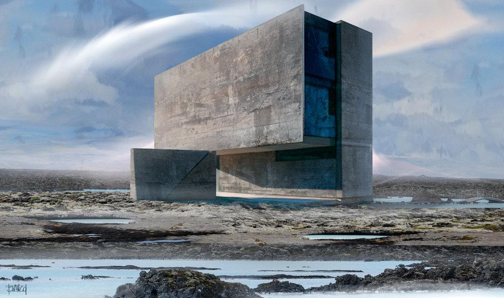 edificio_byPedroBlanco.jpg