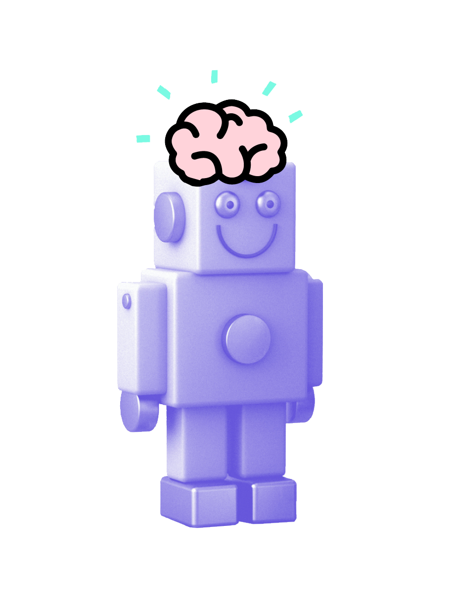 Brain-Food---AI-Driven-Design5.png