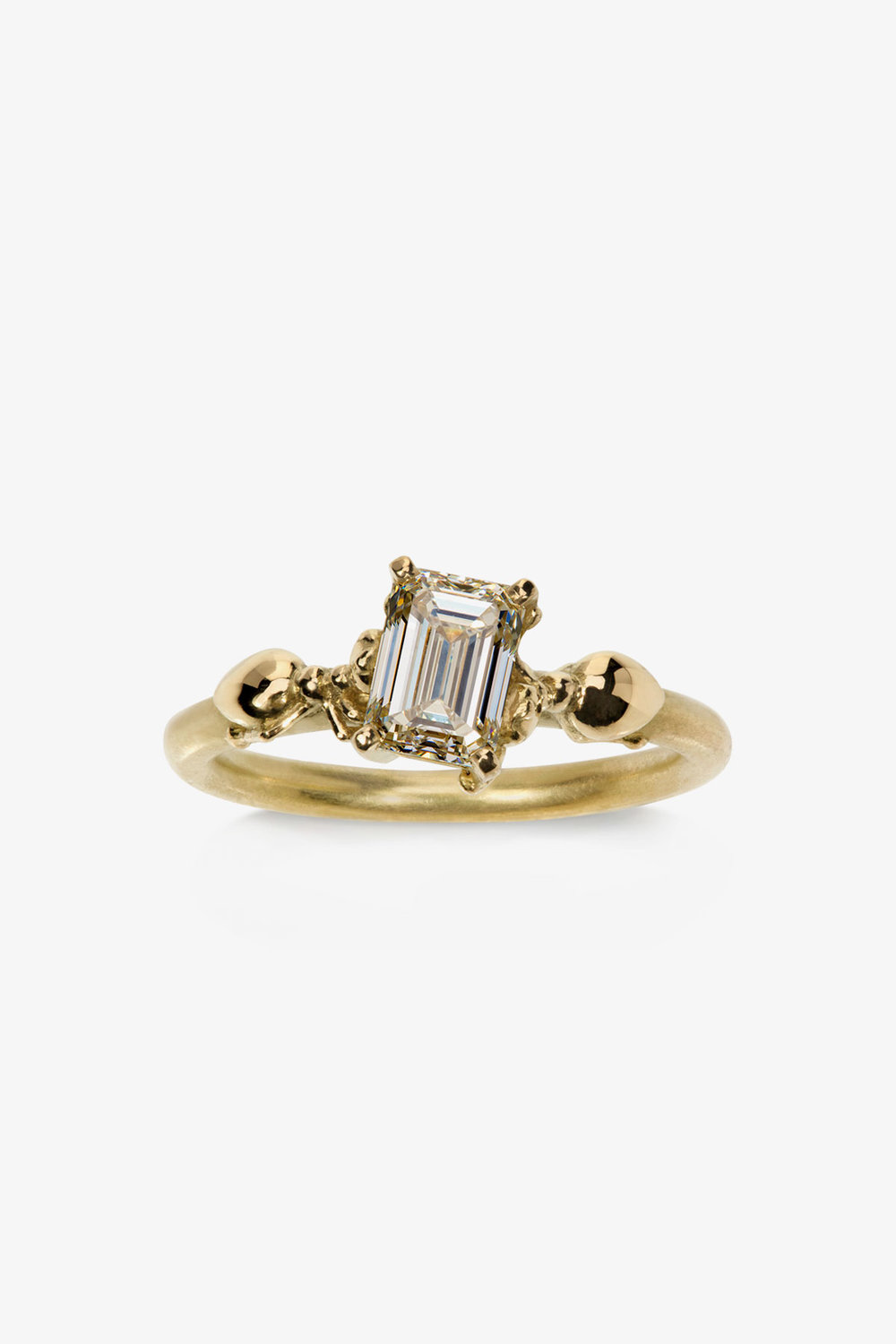 bespoke-emerald-cut-ring.jpg