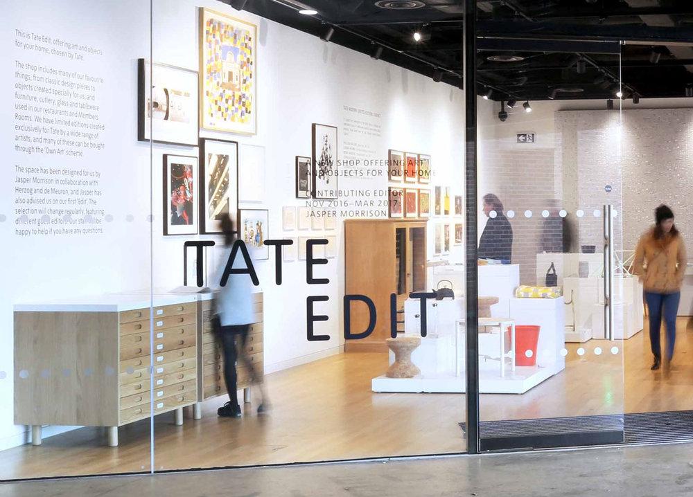 Tate-Edit.jpg