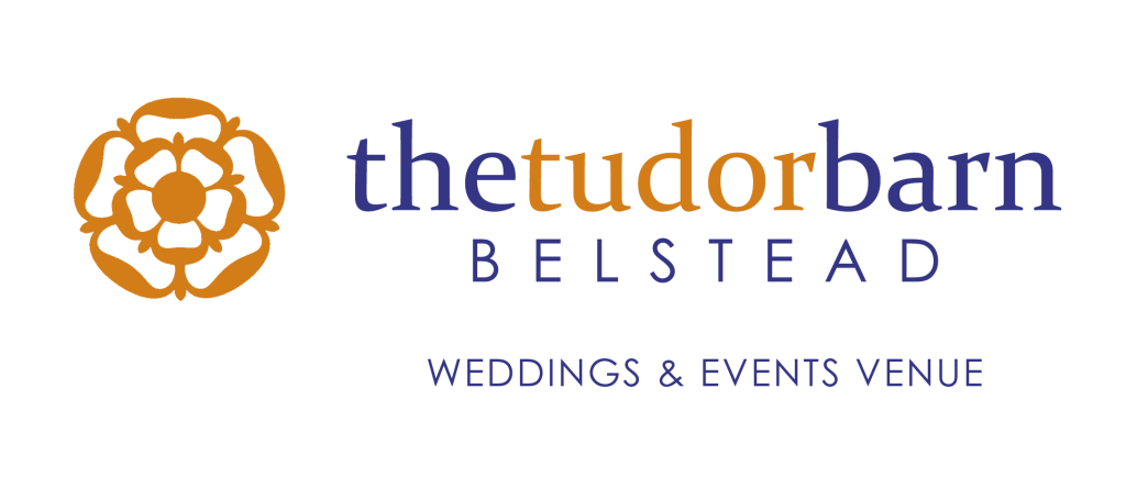 The Tudor Barn | Venue for your Wedding, Business & Pleasure
