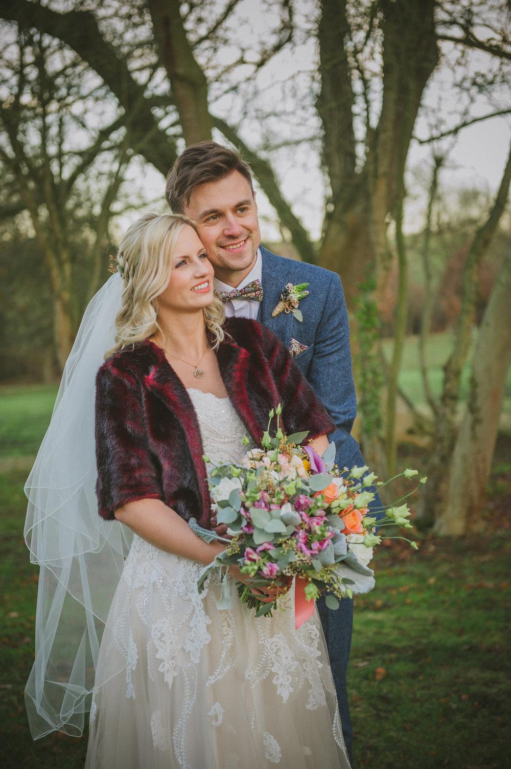 Dan Amy s Wedding Collection-0322.jpg