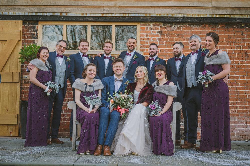 Dan Amy s Wedding Collection-0357.jpg