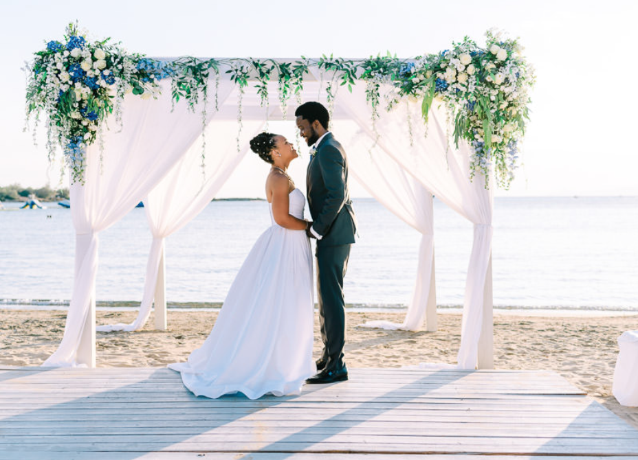 06-18-Choosing-a-Wedding-Venue-in-Imperial-Beach-That-is-Perfect-for-You.jpg