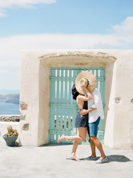 003_santorini-honeymoon-525x700.jpg