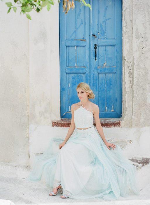 grecian-wedding-style-in-santorini-007-513x700.jpg
