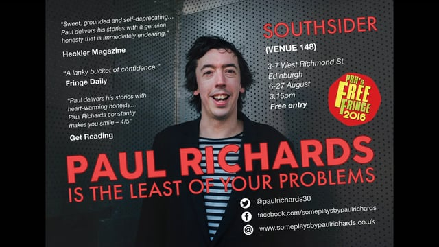 paul-richards-is-the-least-of-yo.jpg