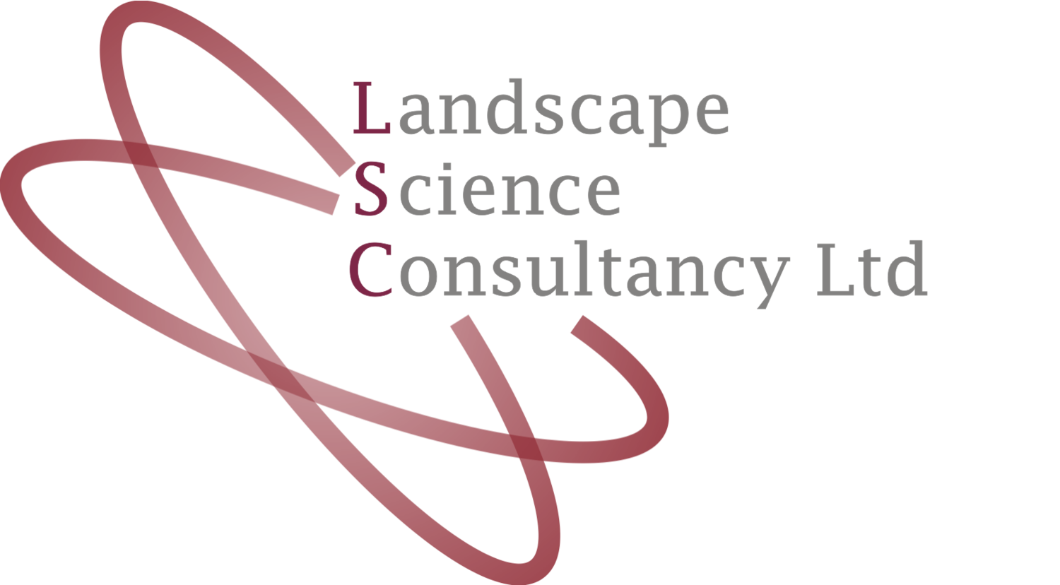 Landscape Science Consultancy