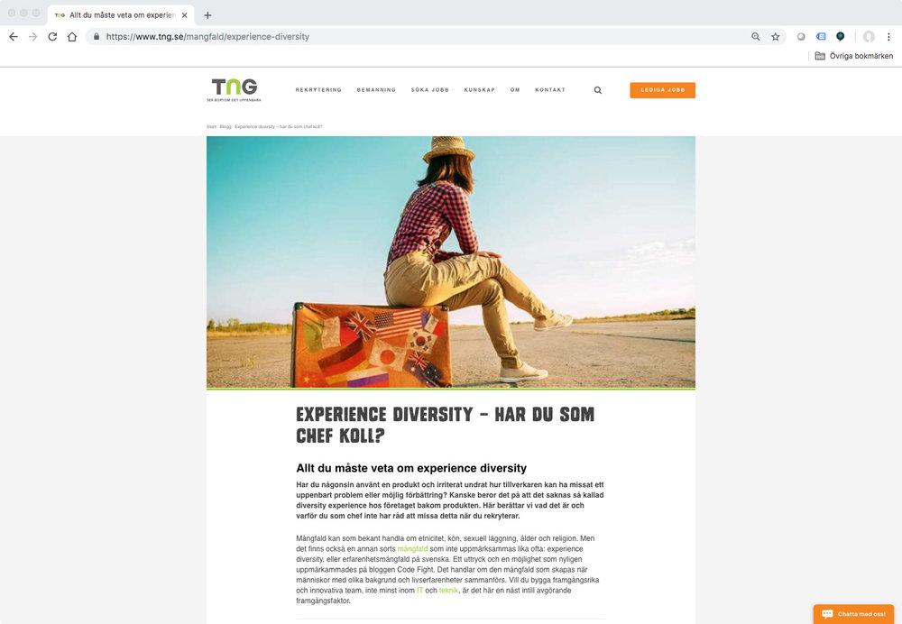 ExperienceDiversity.jpg