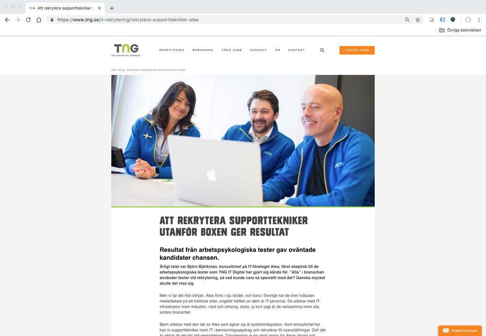 Supporttekniker.jpg