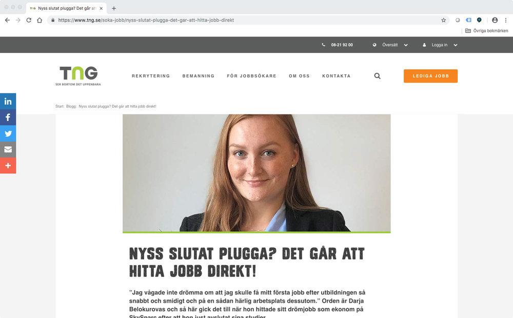 Darja_ekonom.jpg