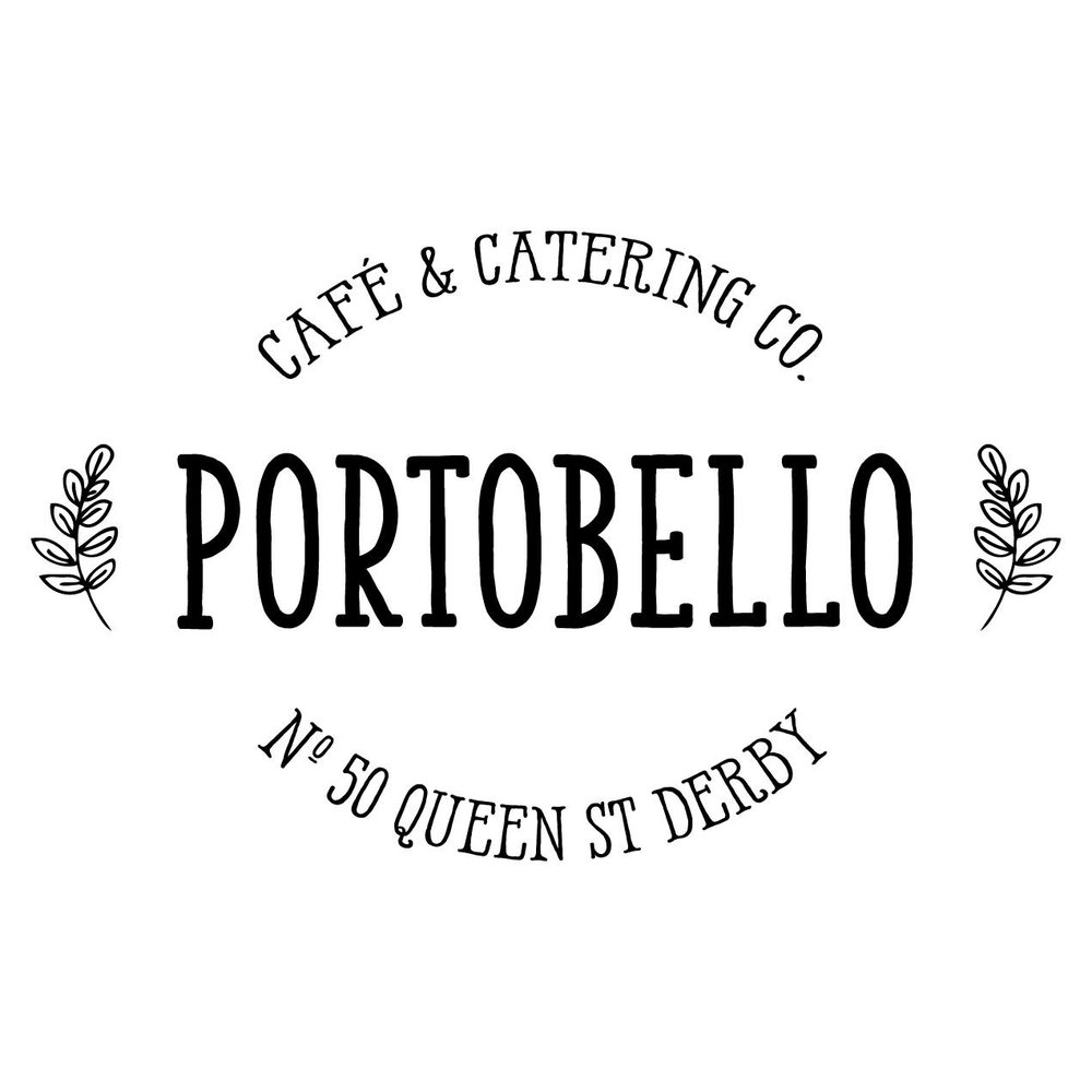 Stockist of the Month - Portobello Deli —