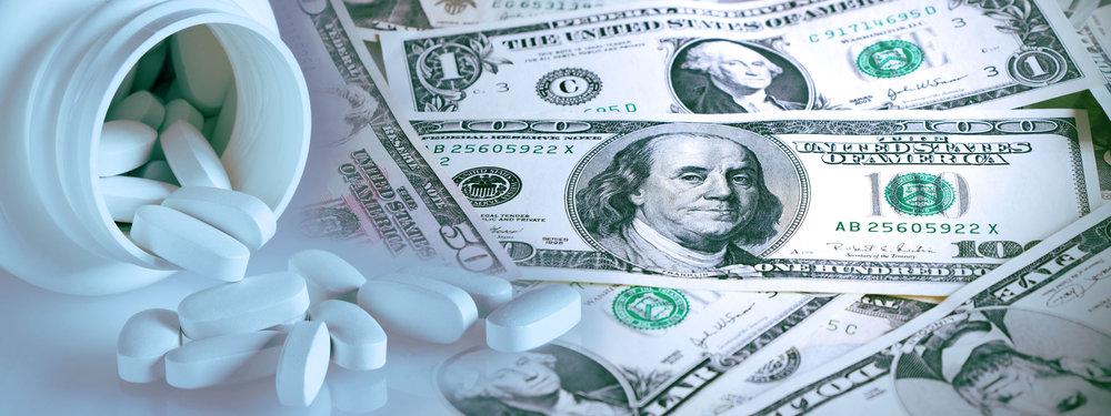 Money and drugs jpg