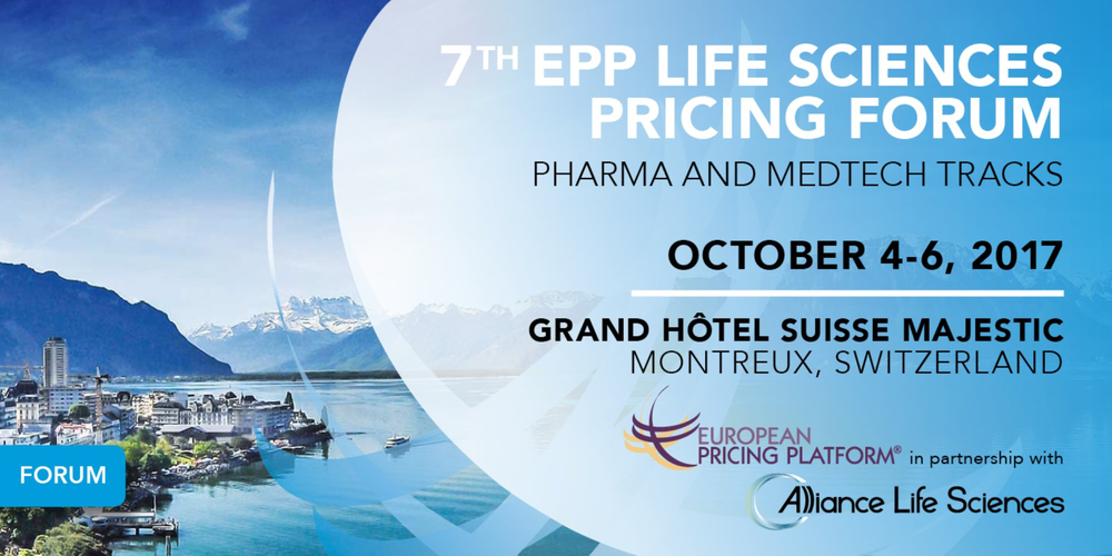 7th EPP Life Sciences Forum.jpg