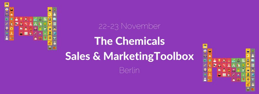 Chemicals Sales and Marketing Toolbox.jpg