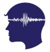 Brain waves.JPG