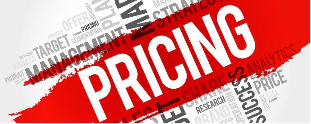 Pricing Banner CCC.JPG