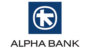 alpha bank.jpg