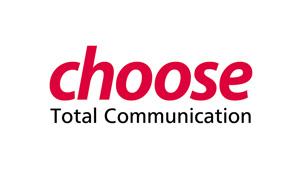 choose ad.jpg