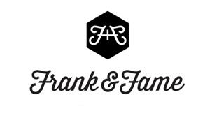 frank&fame.jpg