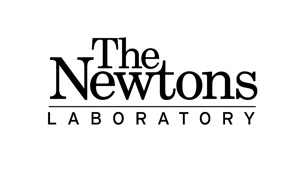 the newtons laboratory.jpg