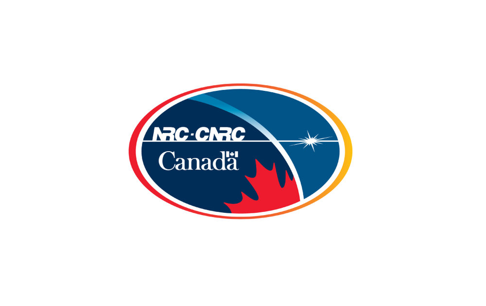 National Research Council of Canada