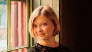 Alina-Ibragimova-300x169.jpg