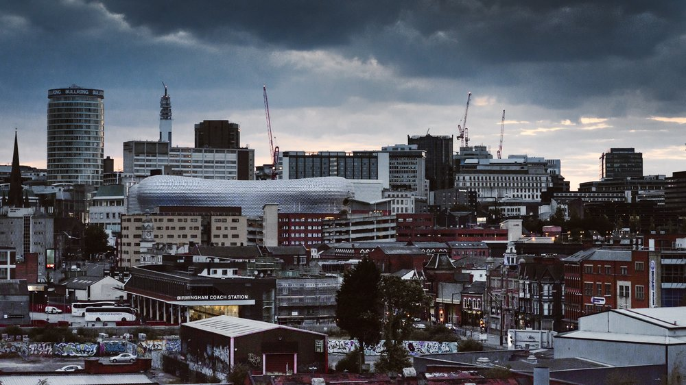 City Centre.jpg