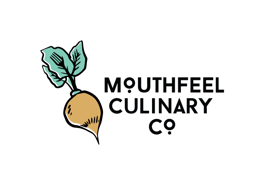 Mouthfeel Culinary Co.