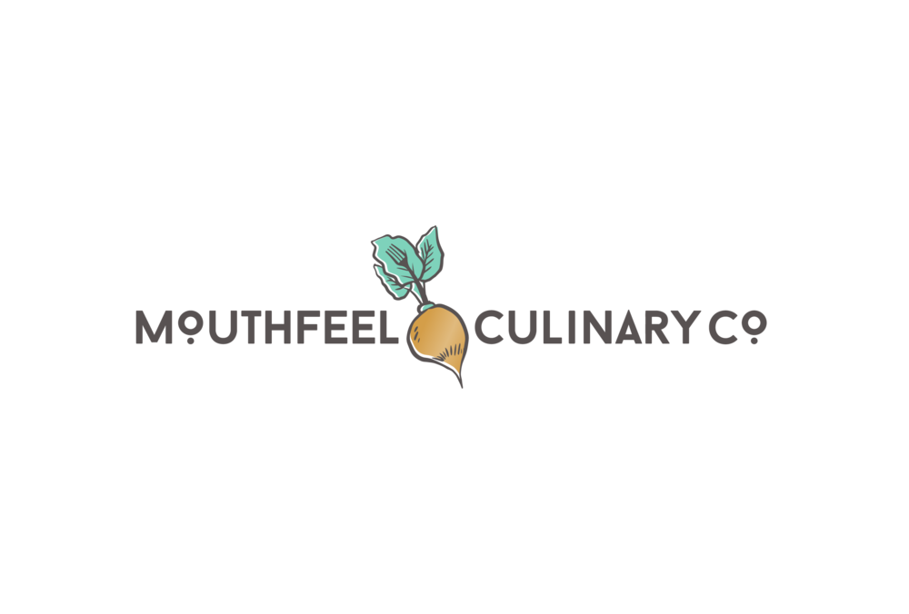 MM_Mouthfeel_Culinary_Co302.png