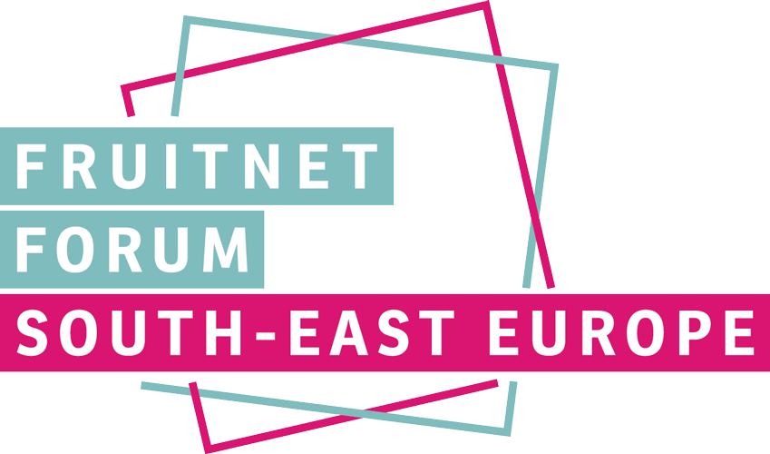 Fruitnet Forum South-East Europe
