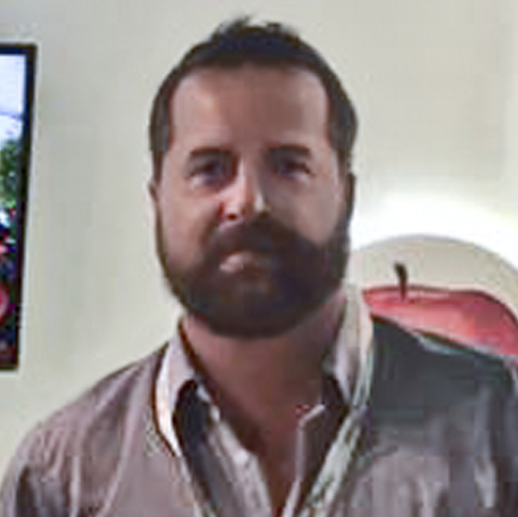 Pavle Bajković.jpg