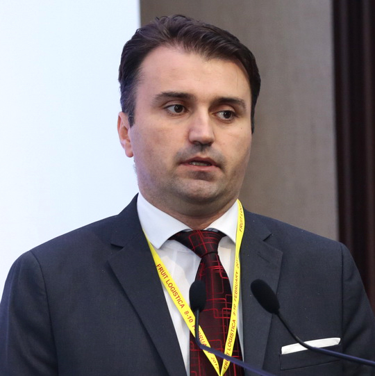 Ivan Beloica.jpg