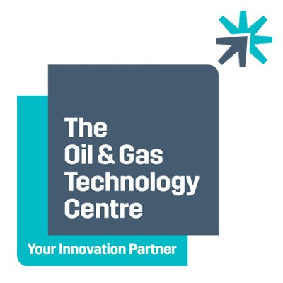 The Oil & Gas Technology Centre