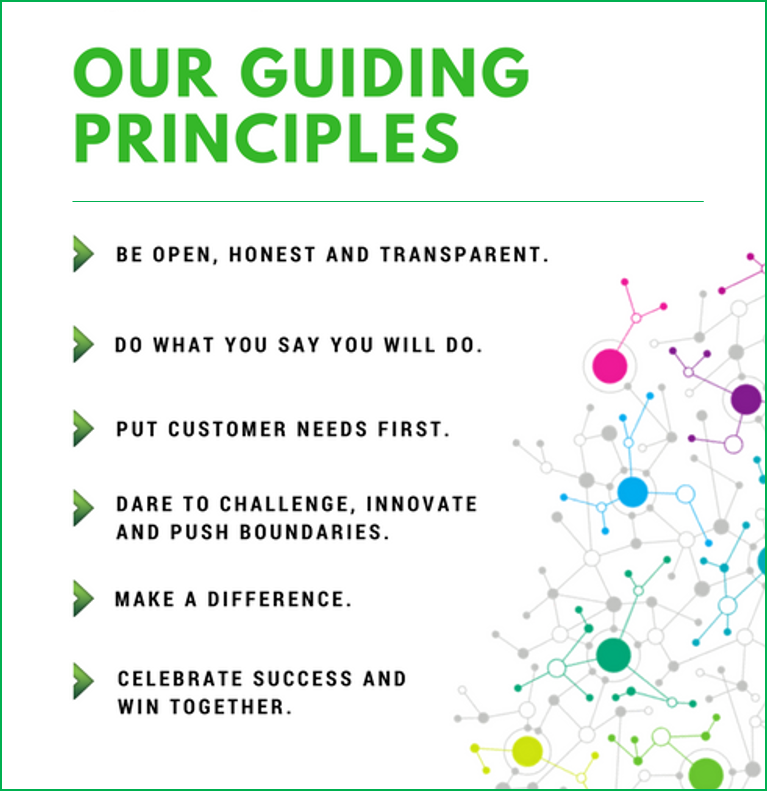 Guiding Principles.png