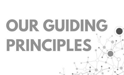 10 guiding principles Recommends 10 principles that can be used to analyze tax change proposals  note that the 10 guiding principles of good tax policy are equal in importance the .