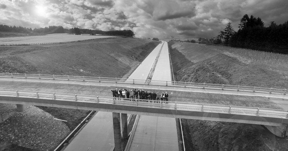 Bridge Image Web.jpg