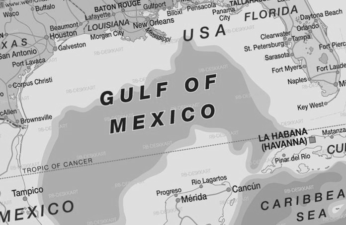 OPEX SIGNS 5-YEAR AGREEMENT IN GULF OF MEXICO — OPEX Group on