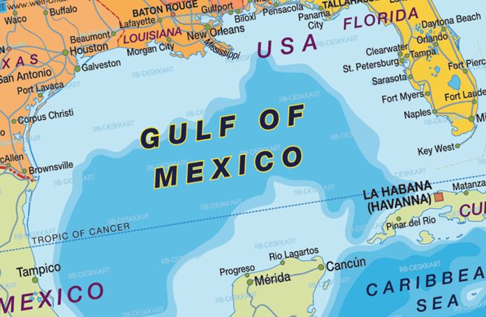 Gulf of Mexico Map.JPG