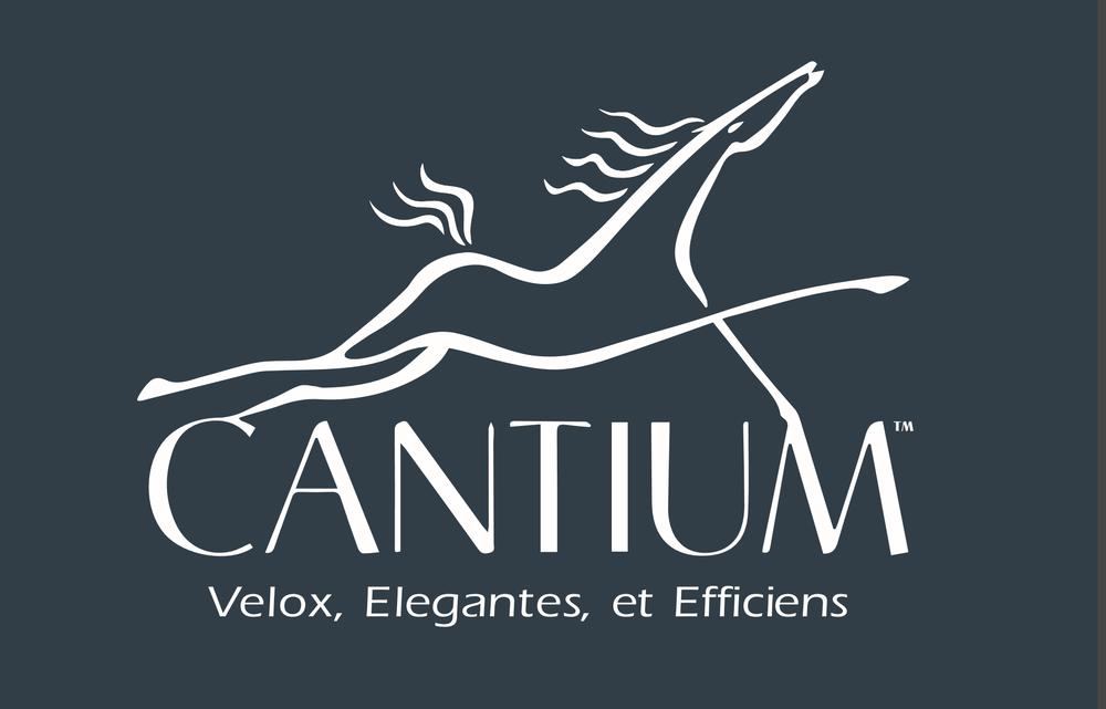Cantium.png