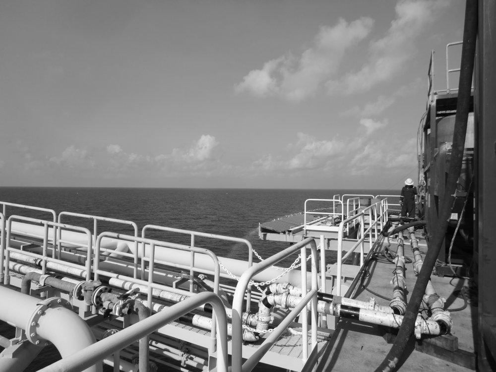 Offshore platfomr.jpg
