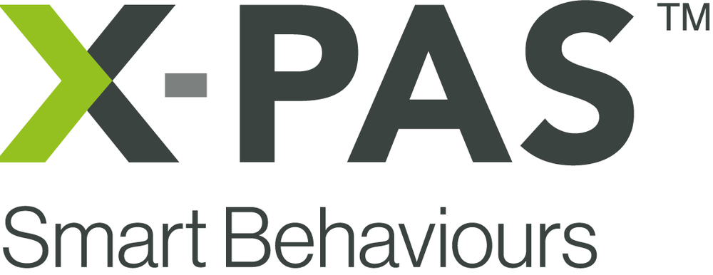 XPAS Smart Behaviours