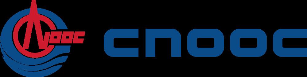 OPEX Customer - CNOOC International