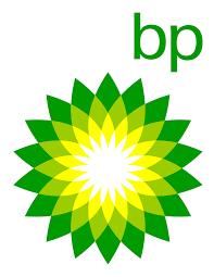 OPEX Customer - BP